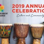 2019 Annual Celebration: Culture and Community