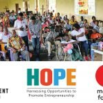 Empowerment Squared Launches Hope Development Program In Liberia