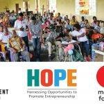 Empowerment Squared Launches Hope Development Program In Liberia