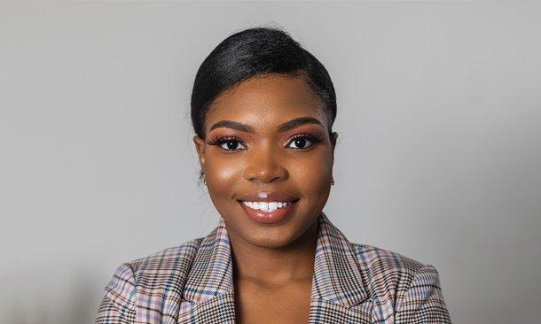 The path of leadership: an in-depth interview with Toyemi Opeoluwa-Calebs